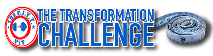 The Transformation Challenge